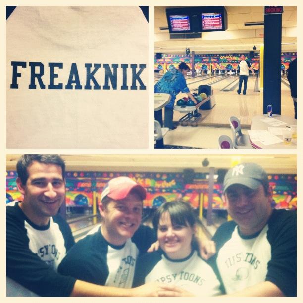 The Return of Freaknik Photo